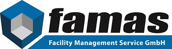 famas GmbH